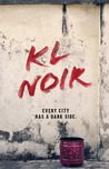 KL NOIR: Red
