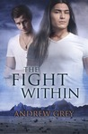 The Fight Within (The Good Fight, #2)