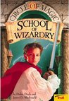 School of Wizardry by Debra Doyle
