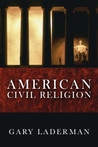 American Civil Religion