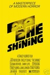 The Shining: Shooting Script