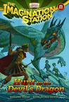 Hunt for the Devil's Dragon (Imagination Station #11)