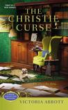 The Christie Curse (Book Collector Mystery #1)