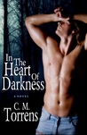 In The Heart Of Darkness