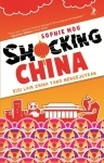 Shocking China
