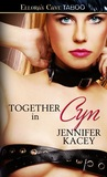 Together in Cyn (Members Only, #1)