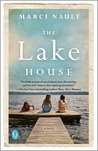 The Lake House by Marci Nault
