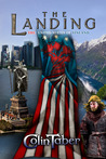 Markland: The Landing (The United States of Vinland, #1)