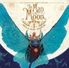The Man in the Moon (The Guardians of Childhood, #1)