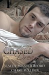 Chased Dreams (Chasing Nikki, #3)