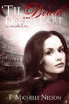 'Til Death Do Us Part (Lily Drake #2)