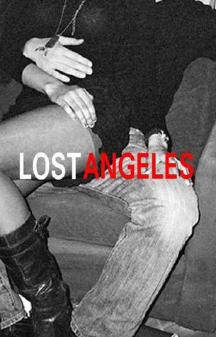 Lost Angeles by David Louden