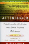 Aftershock Revised and Updated