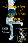 The Submission of Alistair Ingram