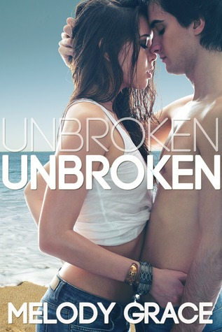 Unbroken (Cedar Cove, #1)