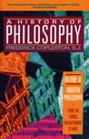 A History of Philosophy 6: Modern Philosophy