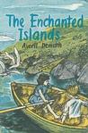 The Enchanted Islands