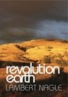 Revolution Earth