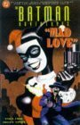 The Batman Adventures by Paul Dini