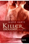 Killer Thoughts