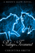 Riley's Torment ( A Moon's Glow # 2)