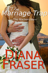 The Marriage Trap (The Mackenzies, #2)