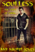 Soulless: The Story of Shayan (Soul Quest, #0.5)