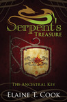The Ancestral Key (Serpent's Treasure, #1)