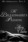 The Billionaire's Passion