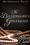 The Billionaire's Girlfriend