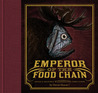 Wondermark, Vol. 4: Emperor of the Food Chain