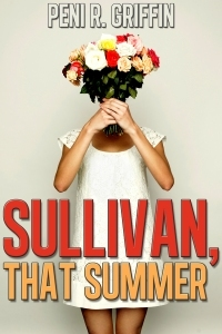 Free online download Sullivan, That Summer by Peni R. Griffin DJVU