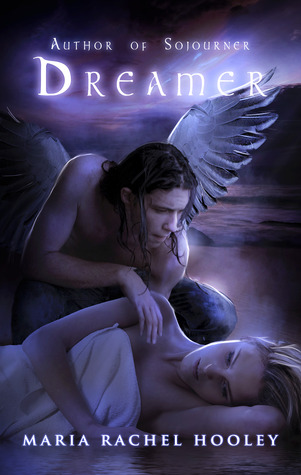 Dreamer by Maria Rachel Hooley