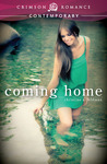 Coming Home by Christine S. Feldman