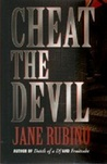 Cheat the Devil