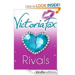 Rivals by Victoria Fox