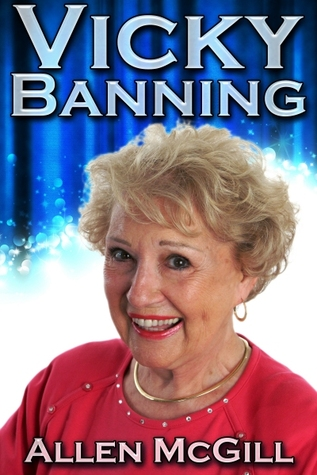 Vicky Banning