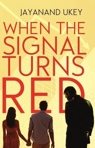 When the Signal turns Red