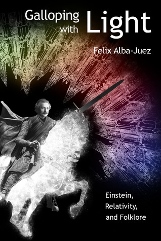 The Perception of Space... and its Measurement (Relativity free of Folklore #3) Felix Alba-Juez
