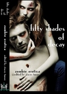 Fifty Shades of Decay by Stacey Turner