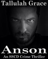 Anson by Tallulah Grace
