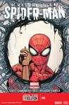 The Superior Spider-Man #5