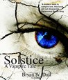 Solstice by Bryan W. Dull