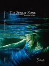 The Sunlit Zone by Lisa Jacobson