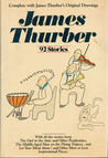 James Thurber: 92 Stories