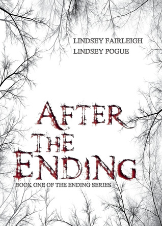 After The Ending (The Ending, #1)