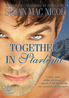 Together in Starlight (Starlight series Book 2)