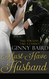 Must-Have Husband (Summer Grooms #1)