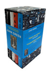 John Green Box Set (4 Books)