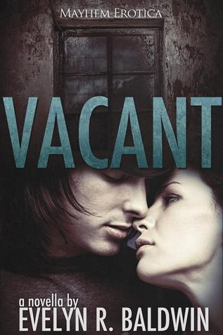 Vacant [Adult version]